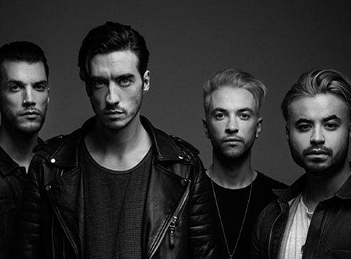 Young-Guns-2016-Promo-small