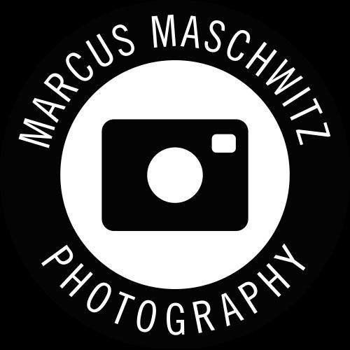 marcus maschwitz photography