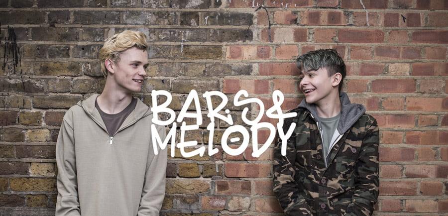 bars_and_melody