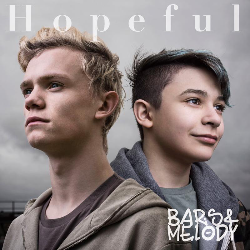 Bars_and_Melody_Hopeful