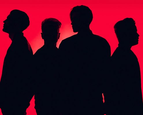 yg-silhouette-marcus_maschwitz