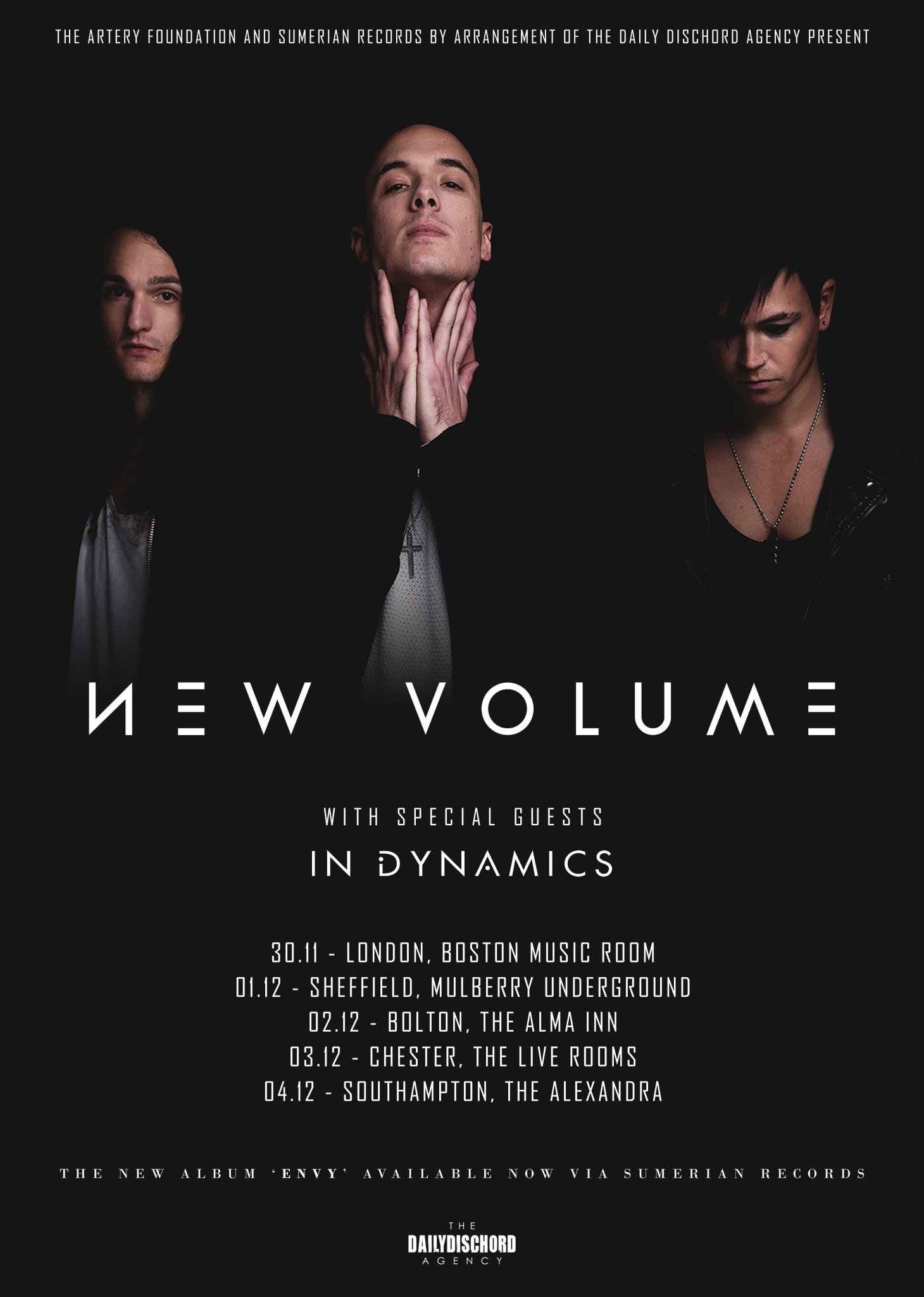 new-volume-tour