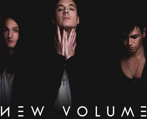 anew-volume-tour