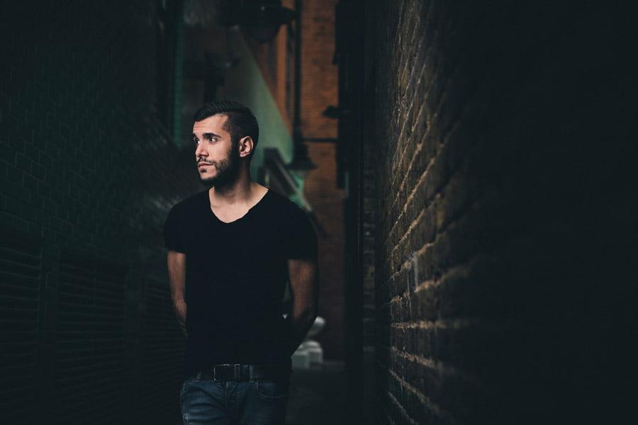 alberto-giurioli-composer-portrait-03