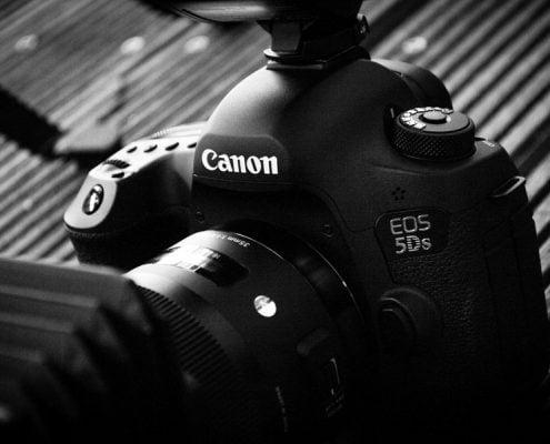 canon-5ds-setup-01