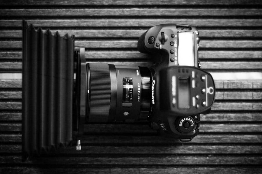 canon-5ds-setup-03