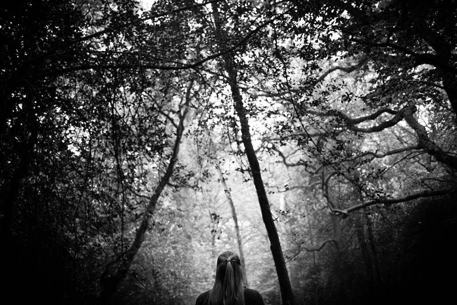 marcus-photo-forest-uk-2