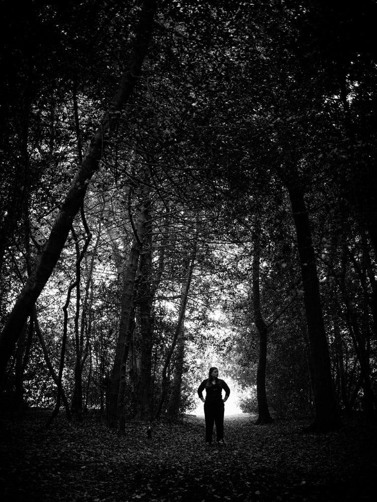 marcus-photo-forest-uk-6