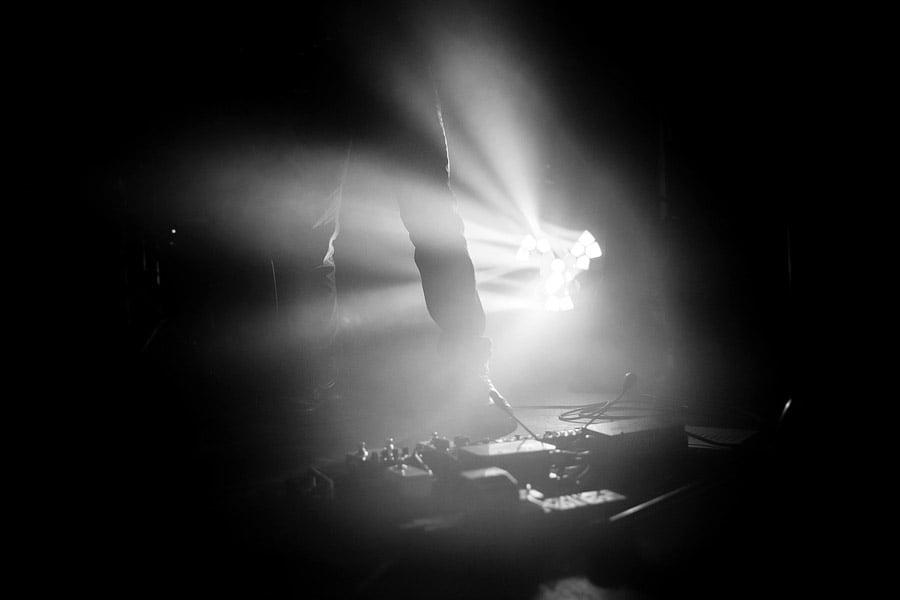 white-lies-marcus-maschwitz-4844