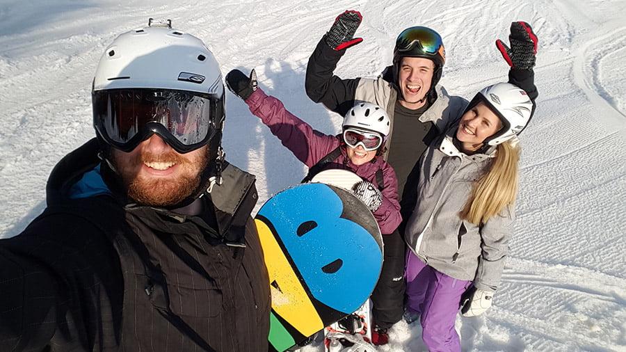 austria-snowboarding