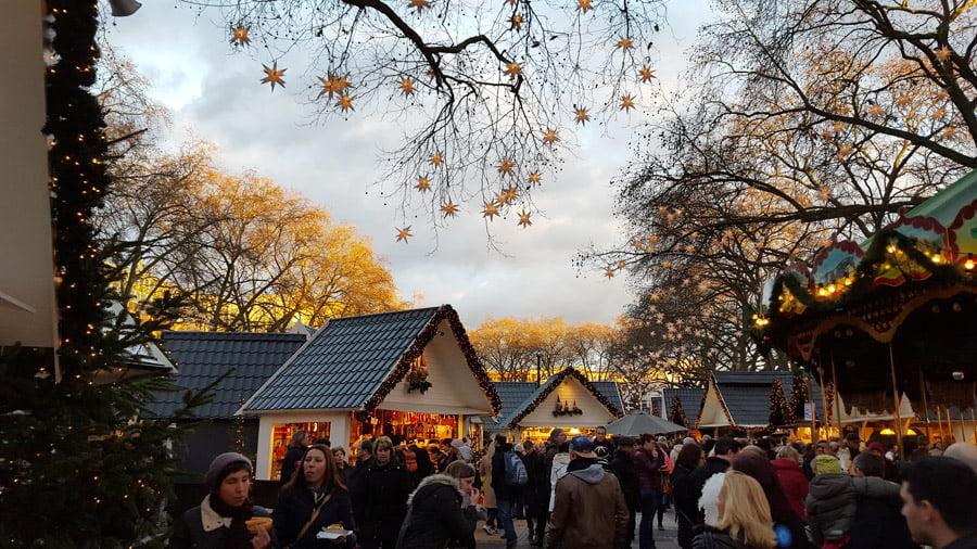 germany-christmas