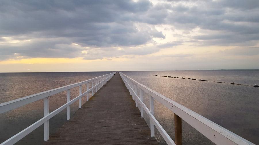malmo-beach